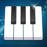 Yokee钢琴