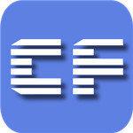 cf一键领取助手 v1.6.1 增强版