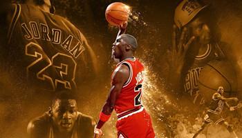 手游篮球游戏-nba篮球游戏大全