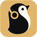 企鹅FM下载
