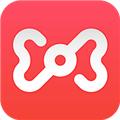 生日管家app下载