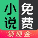 豆豆免费小说安卓版