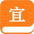 宜搜小说安卓版