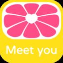 美柚app下载安装