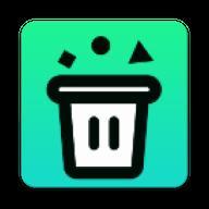 垃圾分类绿色查询安卓版