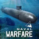 潜水艇模拟器破解版