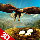 金鹰模拟器官方版