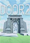 门2钥匙游戏