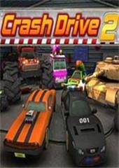 汽车俱乐部2游戏