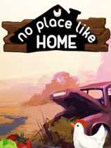 No Place Like Home游戏