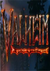 Valheim游戏