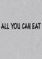 无所不吃游戏