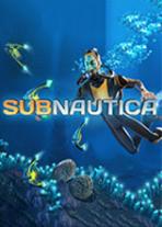 深海迷航游戏