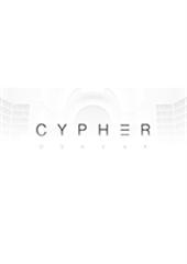 加密Cypher游戏