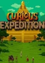 奇妙探险队游戏