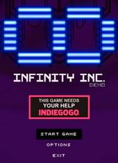 无限公司游戏