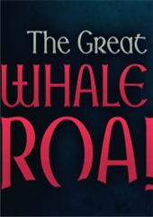 大鲸鱼之路游戏
