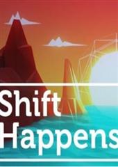 Shift Happens游戏